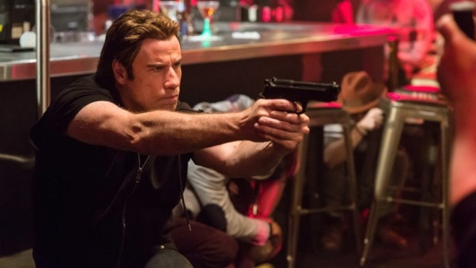 Images of I Am Wrath   928x523