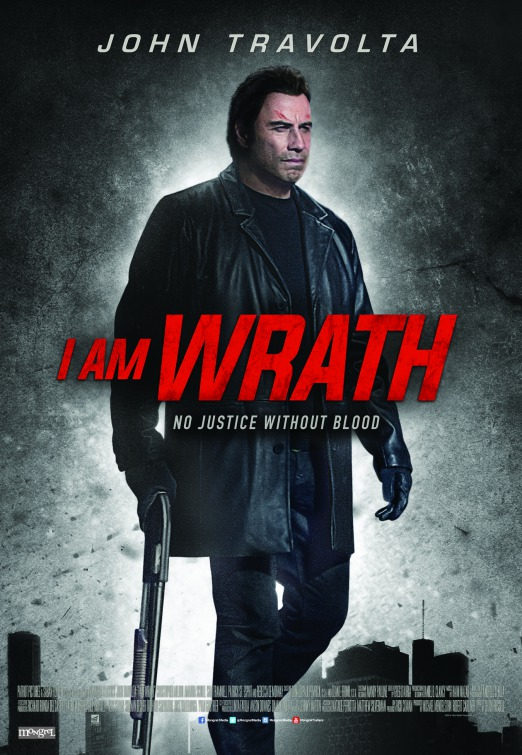 Images of I Am Wrath   522x755