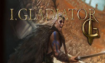 I, Gladiator Backgrounds on Wallpapers Vista