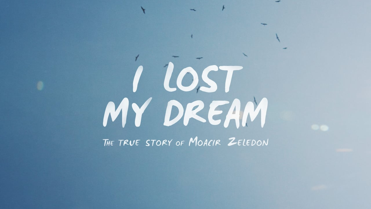 HQ I Lost My Dream Wallpapers | File 44.09Kb