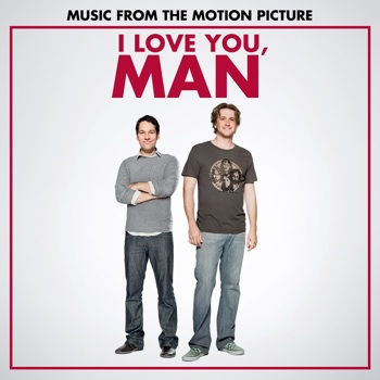 I Love You, Man Pics, Movie Collection