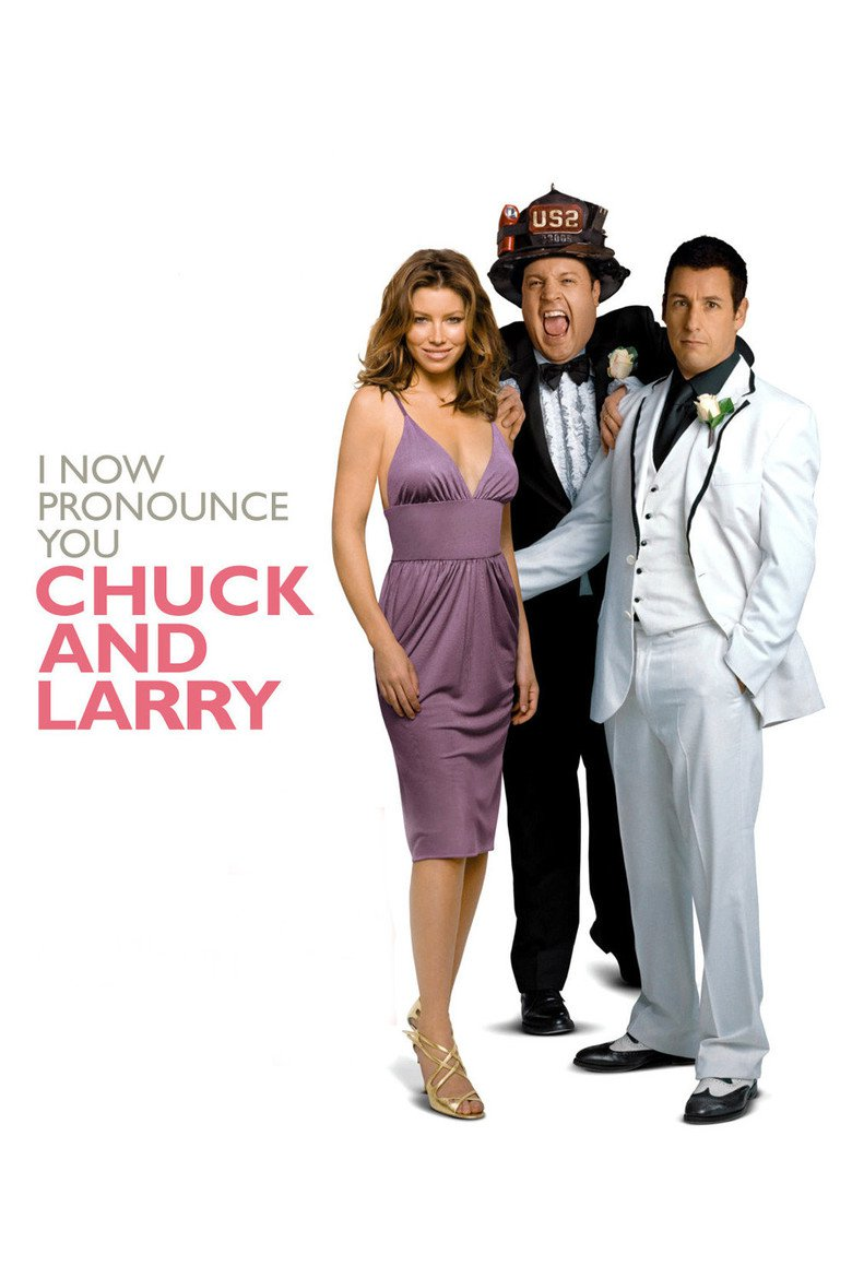 HD Quality Wallpaper   Collection: Movie, 780x1170 I Now Pronounce You Chuck & Larry