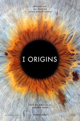 HD Quality Wallpaper | Collection: Movie, 258x387 I Origins