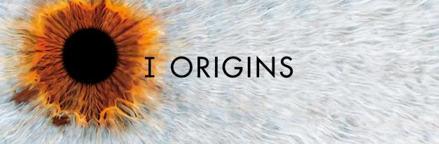 I Origins Backgrounds on Wallpapers Vista