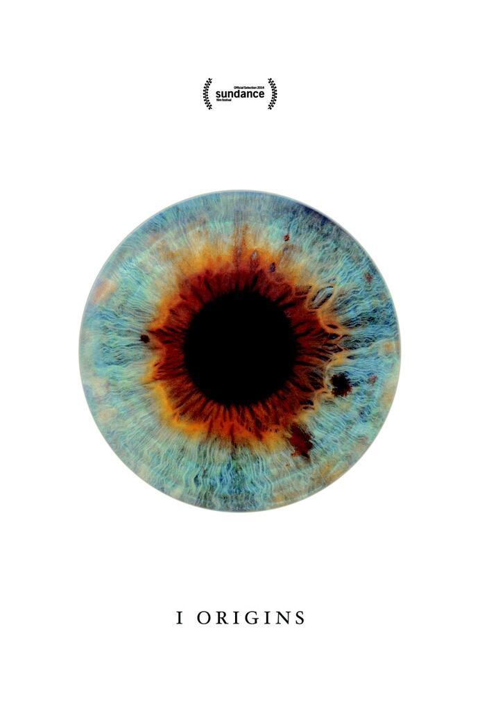 HD Quality Wallpaper | Collection: Movie, 692x1024 I Origins