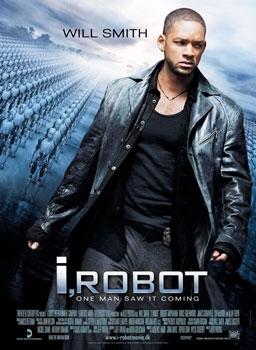 I, Robot Pics, Movie Collection