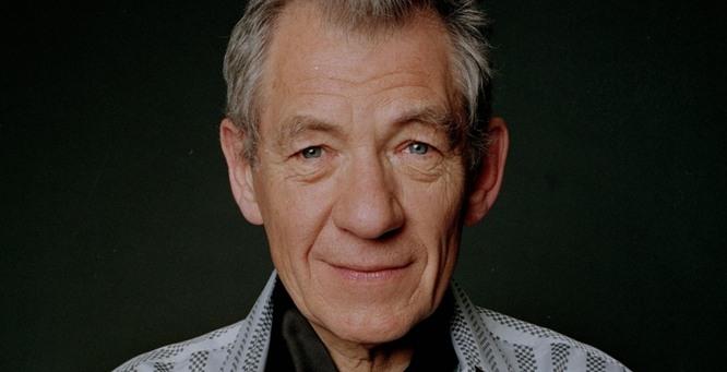 Ian McKellen Backgrounds, Compatible - PC, Mobile, Gadgets| 666x341 px