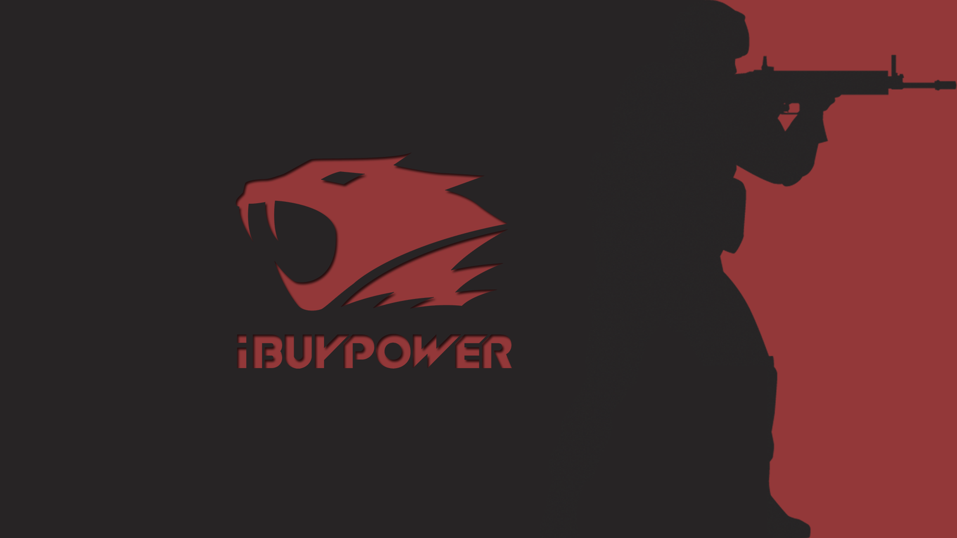 Ibuypower Pics, Technology Collection