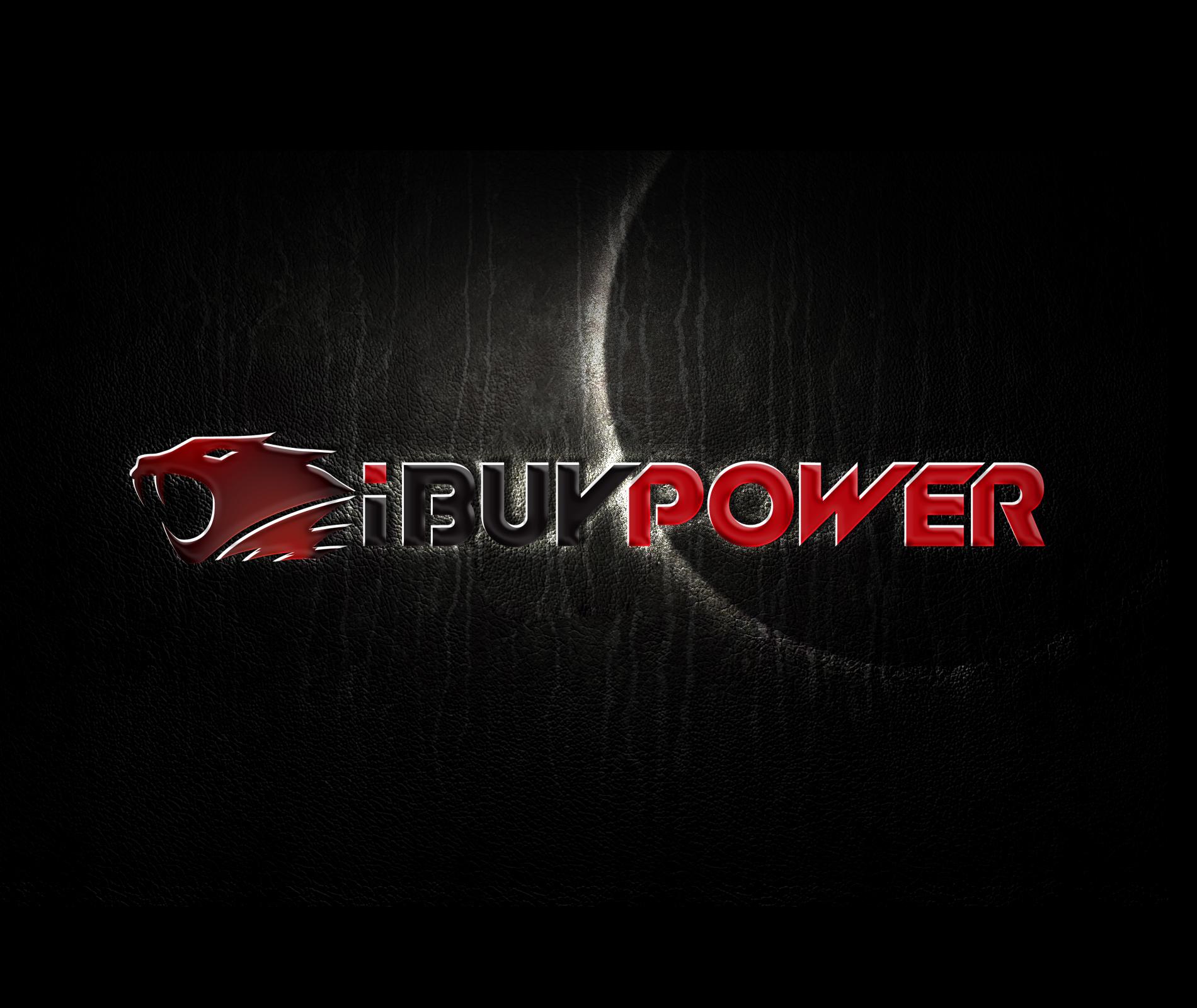 1900x1600 > Ibuypower Wallpapers