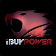 Ibuypower #16