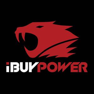 Ibuypower #21