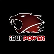 Nice wallpapers Ibuypower 184x184px