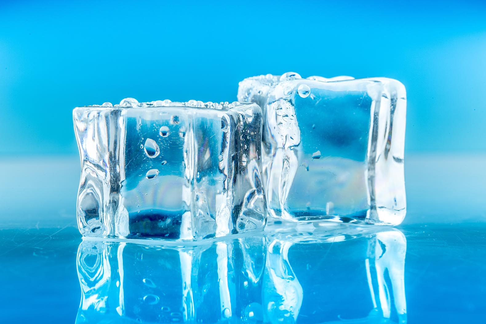 Amazing Ice Pictures & Backgrounds