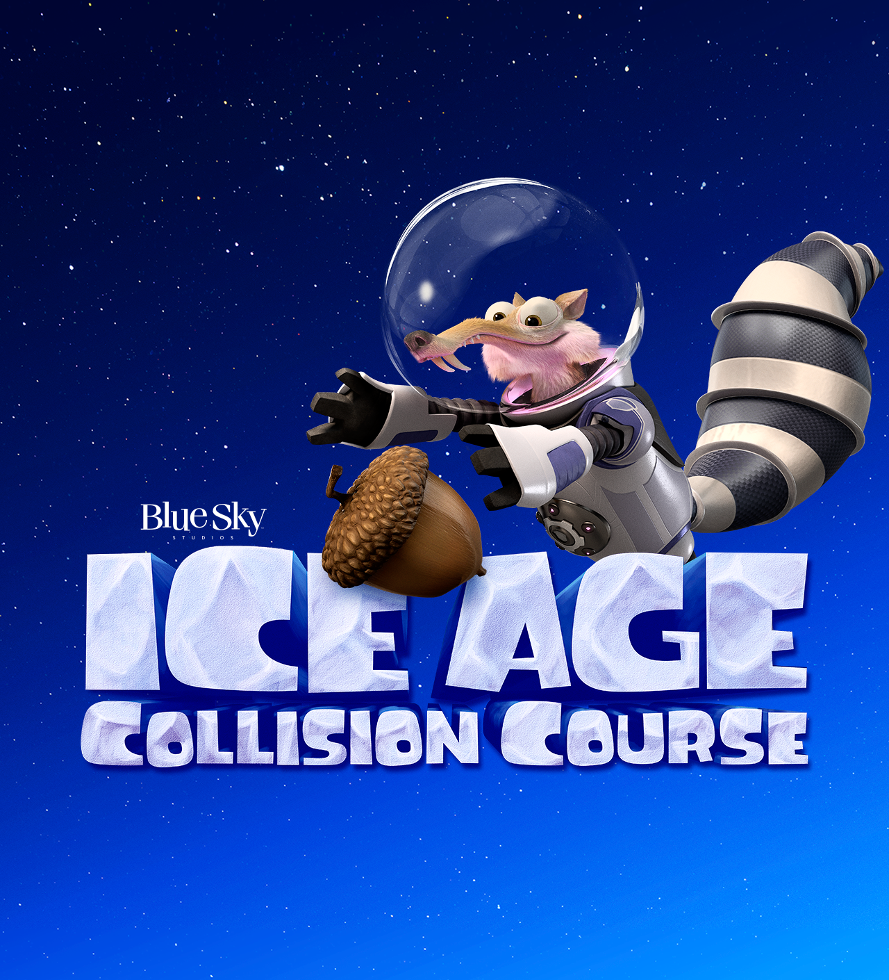 Ice Age: Collision Course Backgrounds on Wallpapers Vista