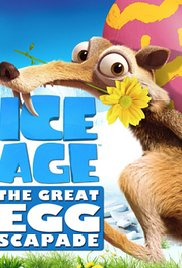 Amazing Ice Age: The Great Egg-Scapade Pictures & Backgrounds