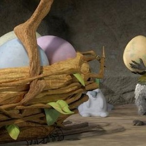 Images of Ice Age: The Great Egg-Scapade | 300x300