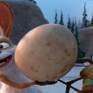 Ice Age: The Great Egg-Scapade Backgrounds, Compatible - PC, Mobile, Gadgets| 300x300 px