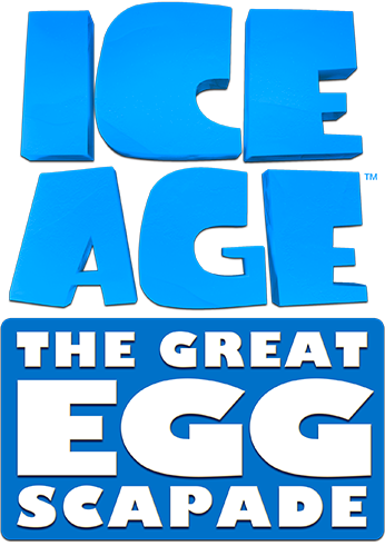 346x491 > Ice Age: The Great Egg-Scapade Wallpapers