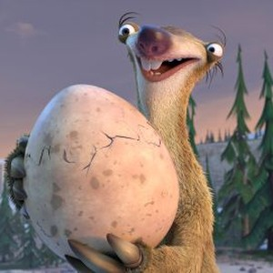 High Resolution Wallpaper | Ice Age: The Great Egg-Scapade 300x300 px