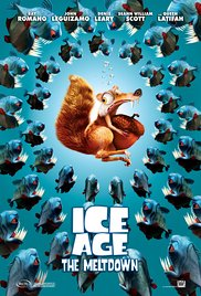 182x268 > Ice Age: The Meltdown Wallpapers