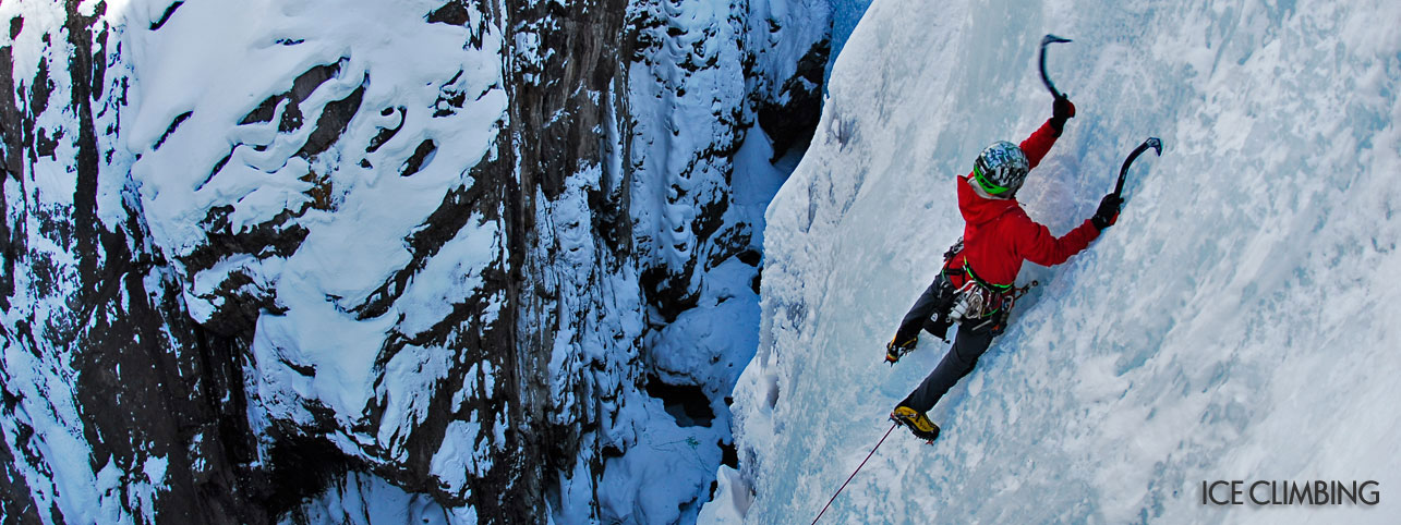 Images of Ice Climbing | 1285x482