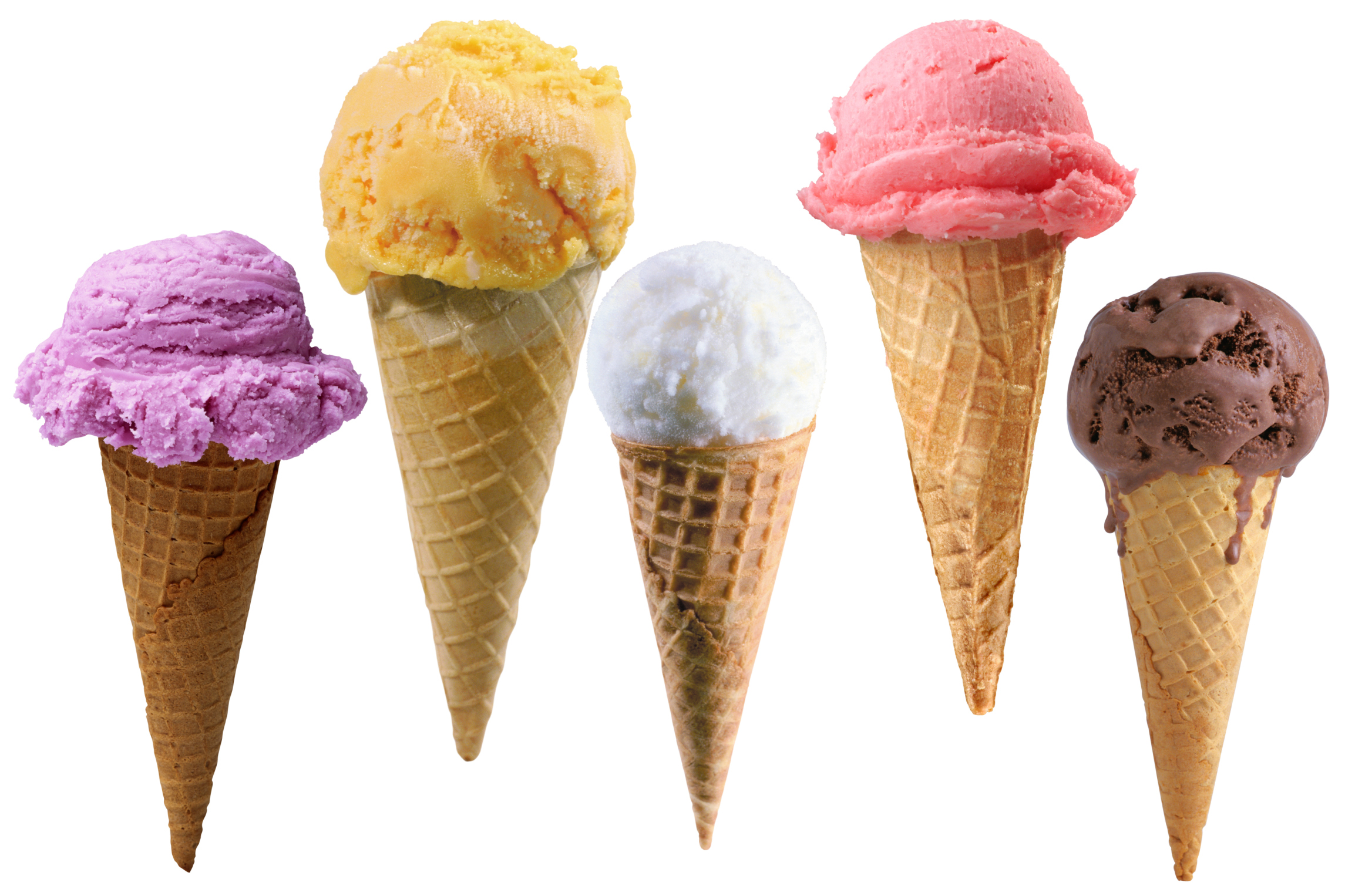 Ice Cream High Quality Background on Wallpapers Vista
