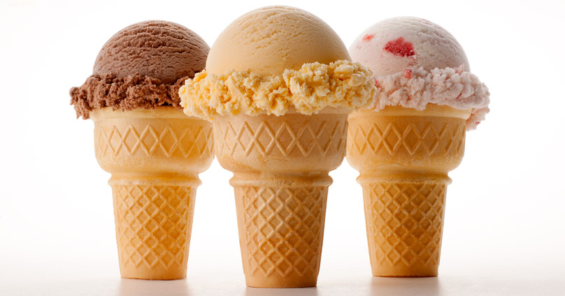 Ice Cream Backgrounds on Wallpapers Vista