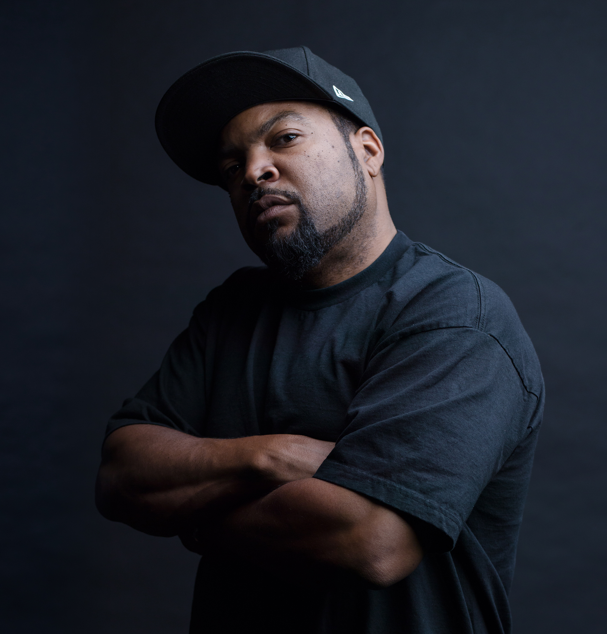 HQ Ice Cube Wallpapers | File 1866.04Kb
