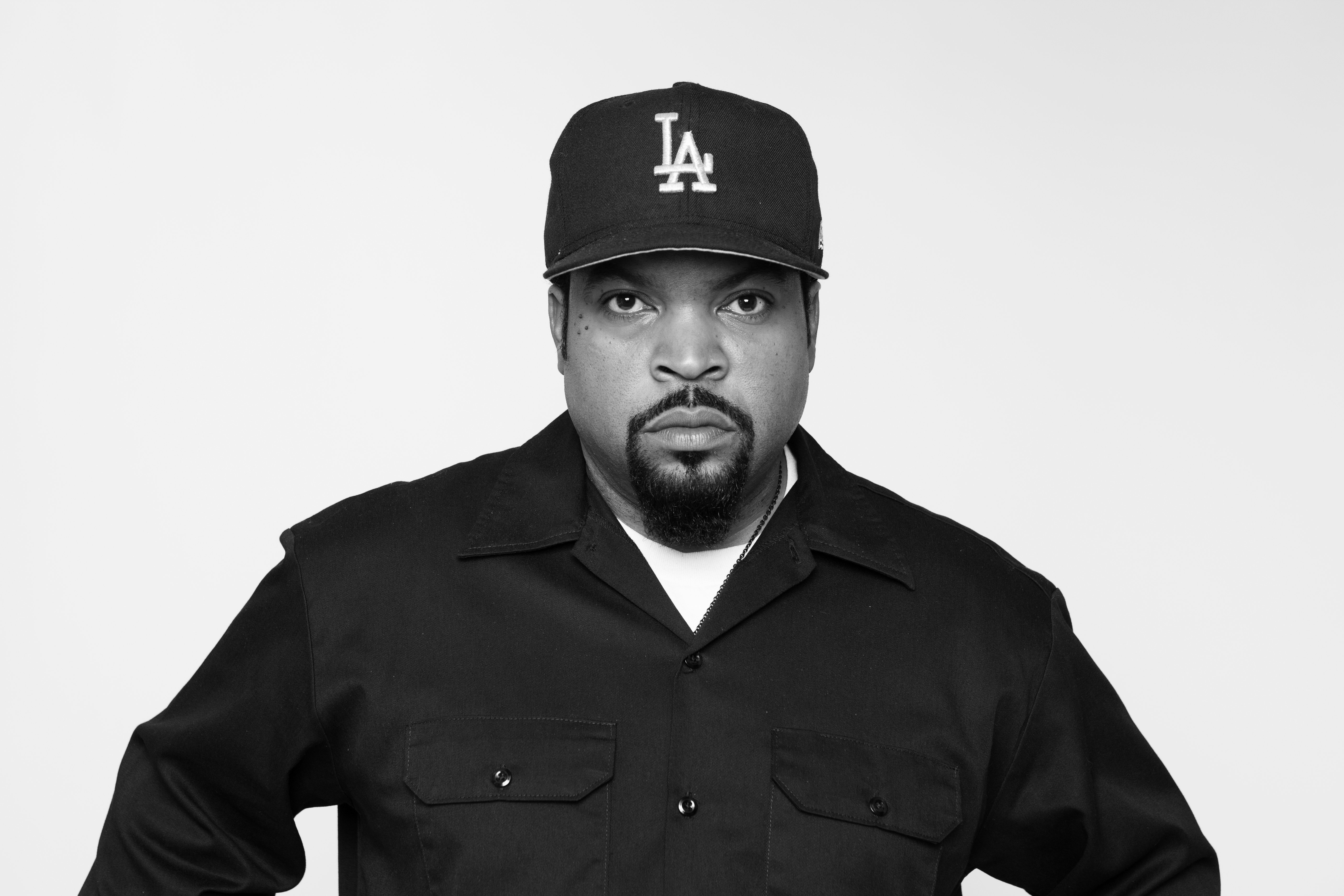 Ice Cube Backgrounds, Compatible - PC, Mobile, Gadgets| 5616x3744 px