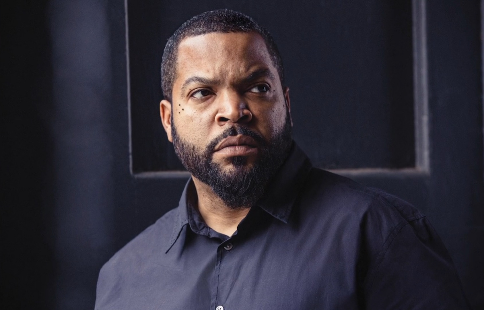 Images of Ice Cube | 1687x1080