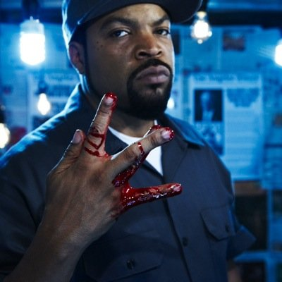 Ice Cube Backgrounds, Compatible - PC, Mobile, Gadgets| 400x400 px