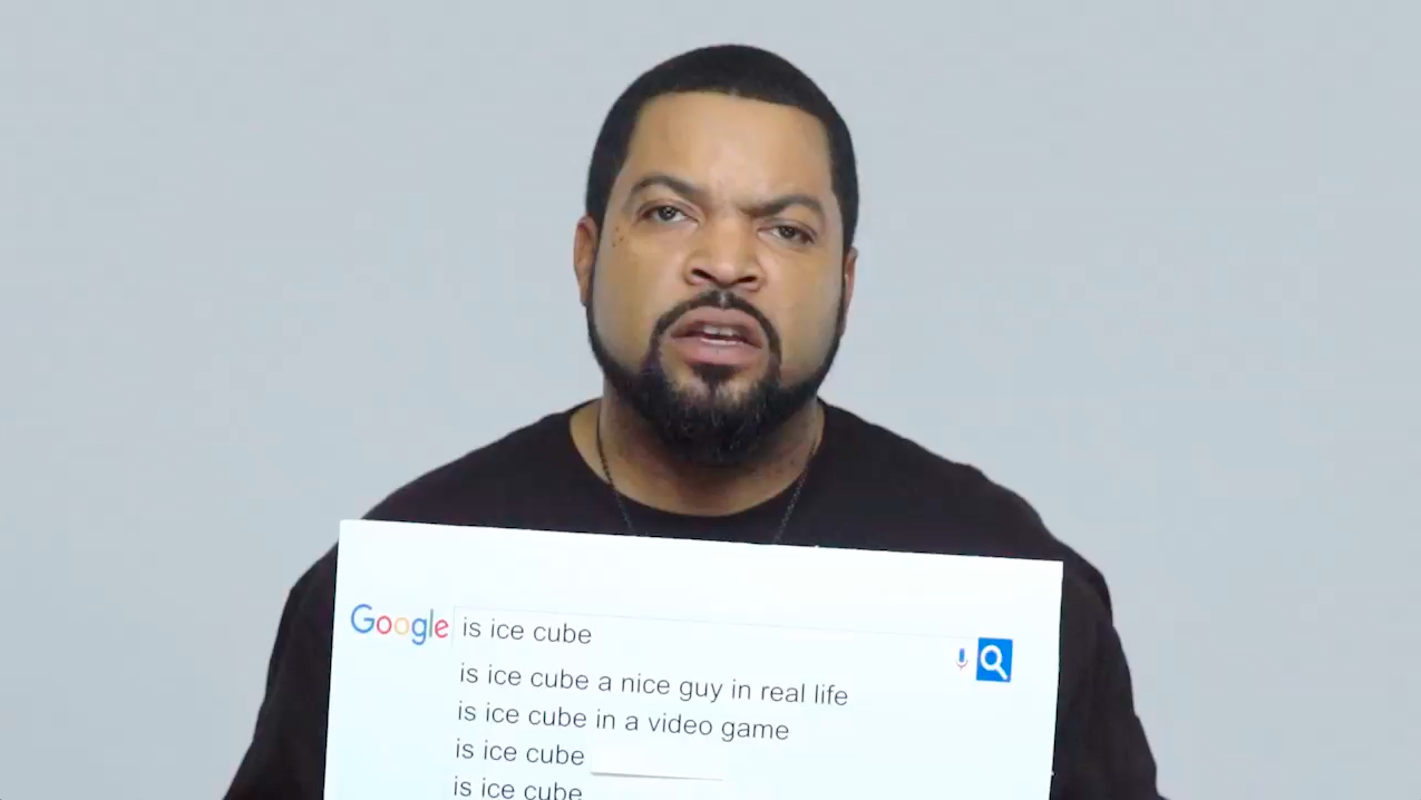 Ice Cube Backgrounds, Compatible - PC, Mobile, Gadgets| 1275x718 px