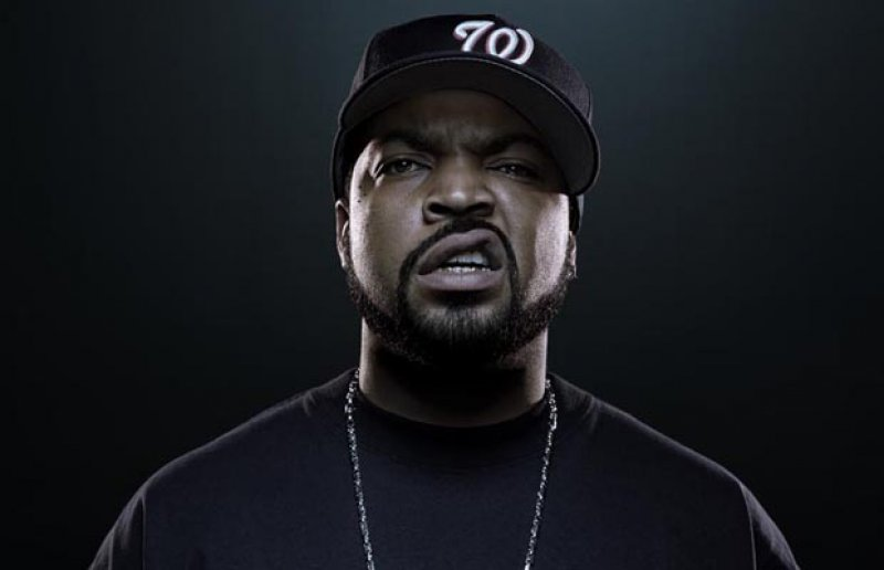 Ice Cube Backgrounds on Wallpapers Vista