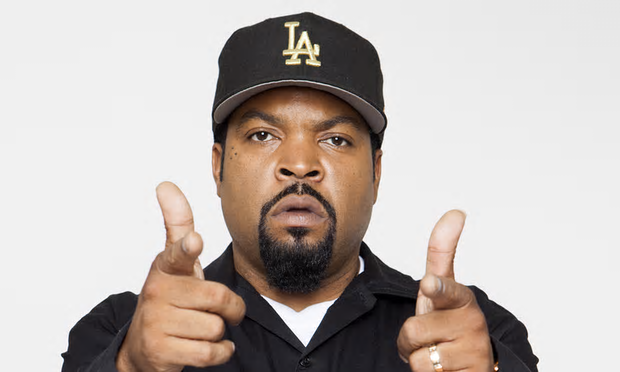 Ice Cube High Quality Background on Wallpapers Vista