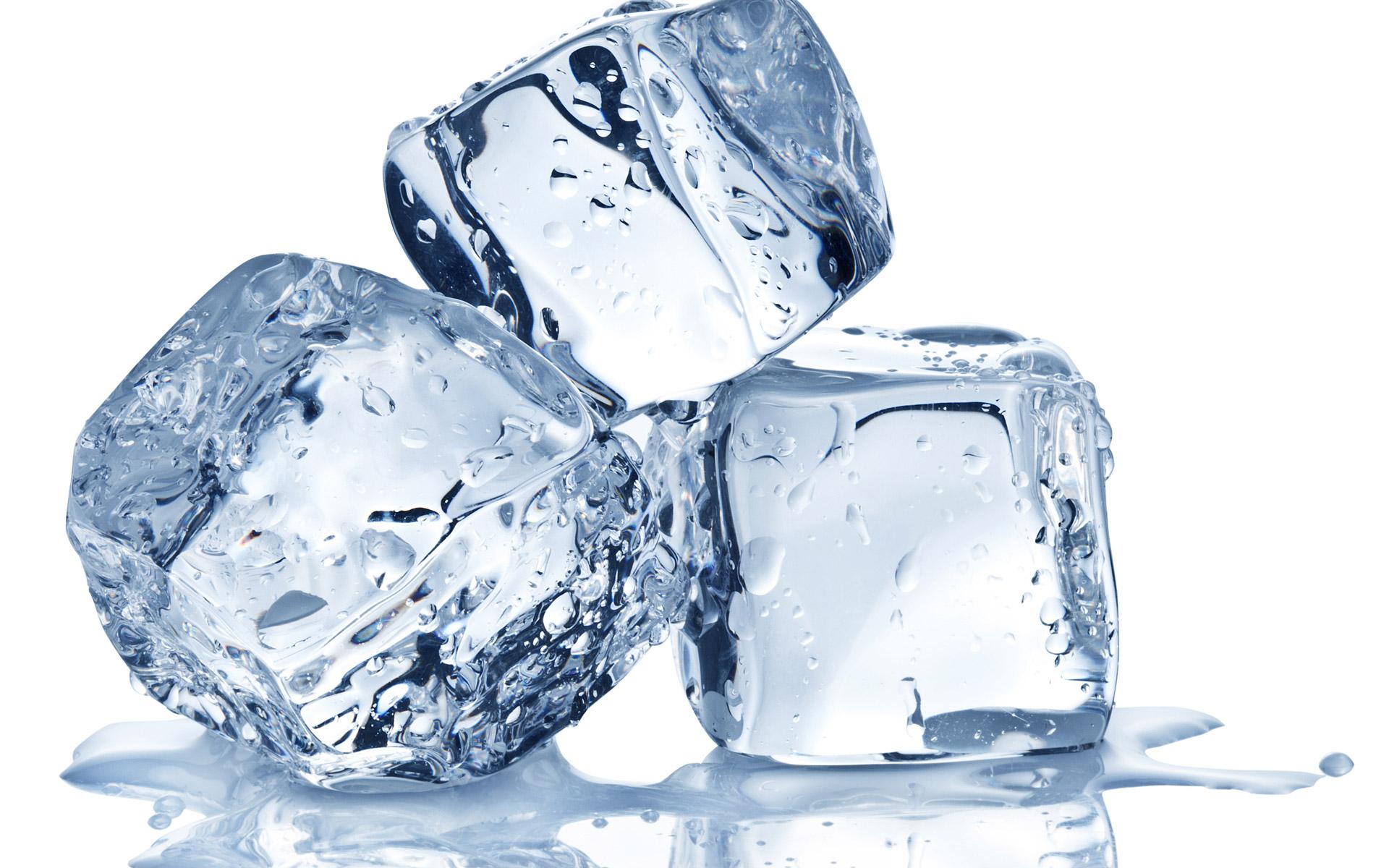 Ice #3