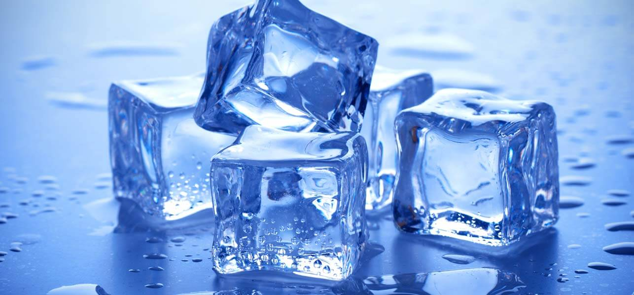1286x600 > Ice Cubes Wallpapers