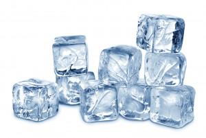 300x201 > Ice Cubes Wallpapers