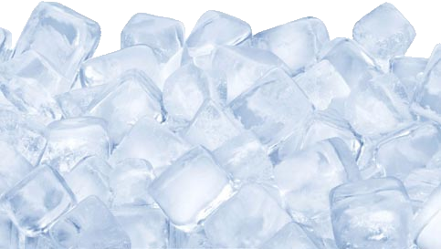 483x273 > Ice Cubes Wallpapers