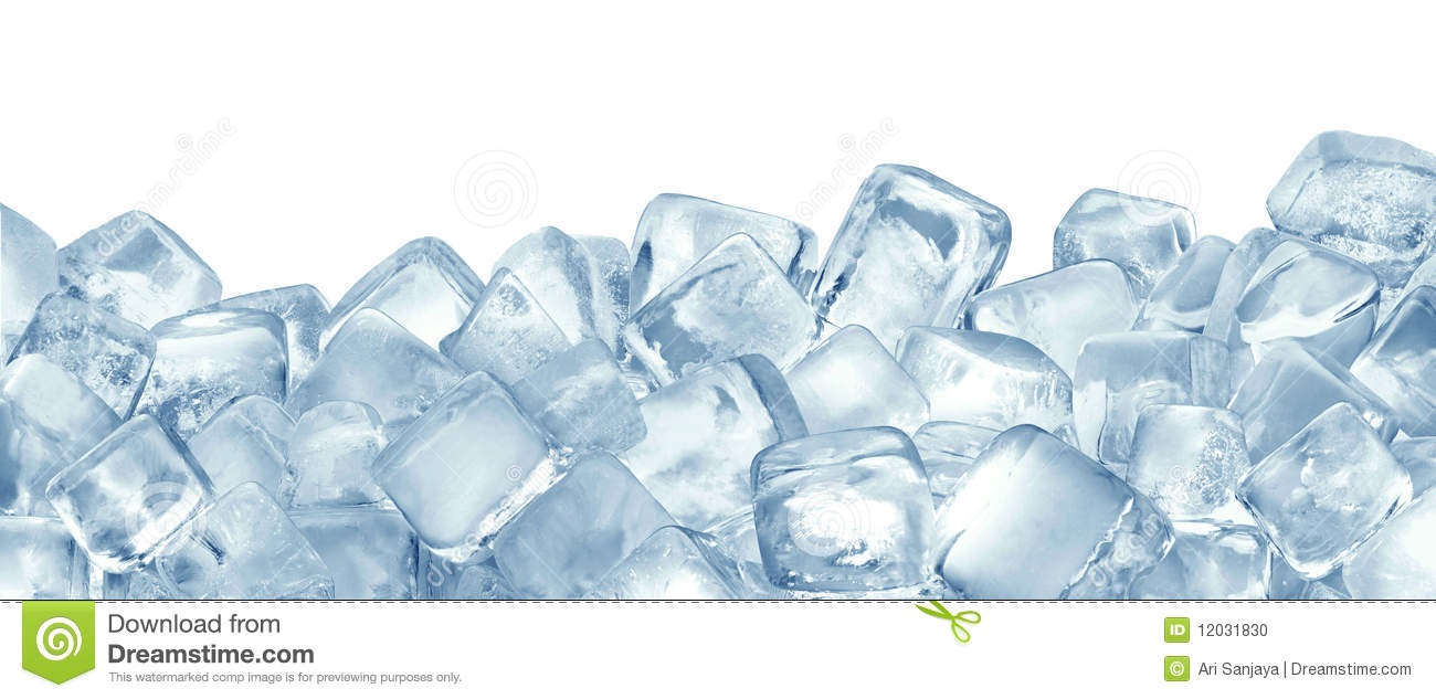 Ice Cubes Backgrounds on Wallpapers Vista