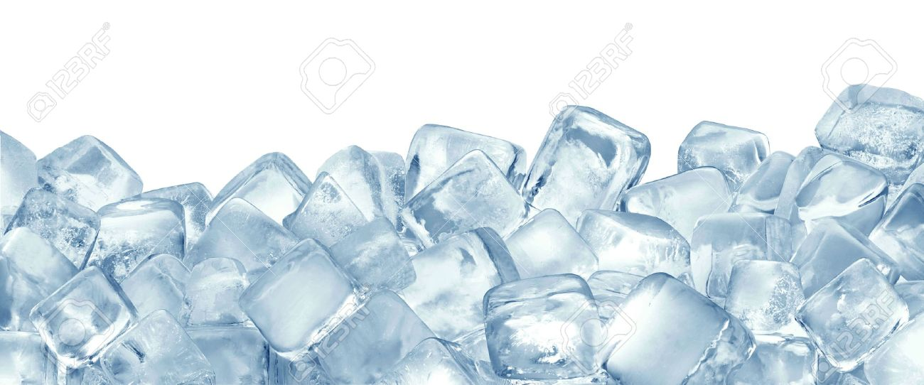 1300x542 > Ice Cubes Wallpapers