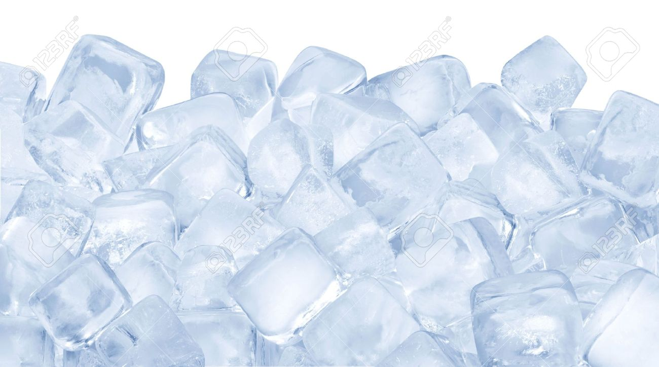 Ice Cubes High Quality Background on Wallpapers Vista