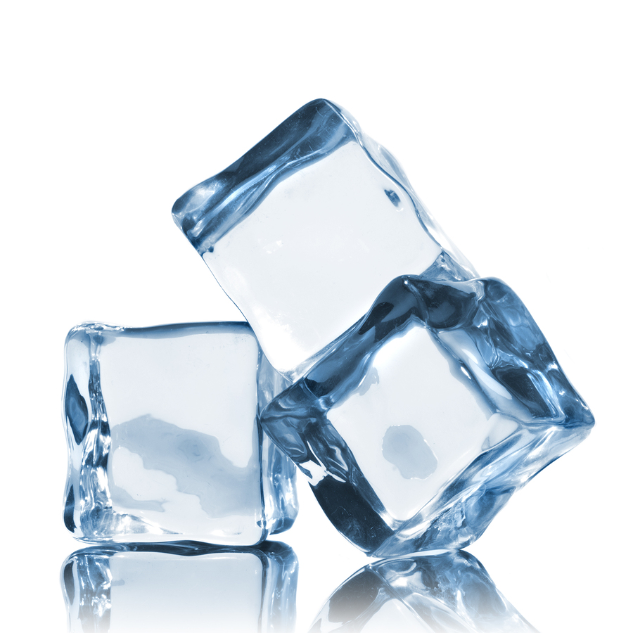 Images of Ice Cubes | 900x900
