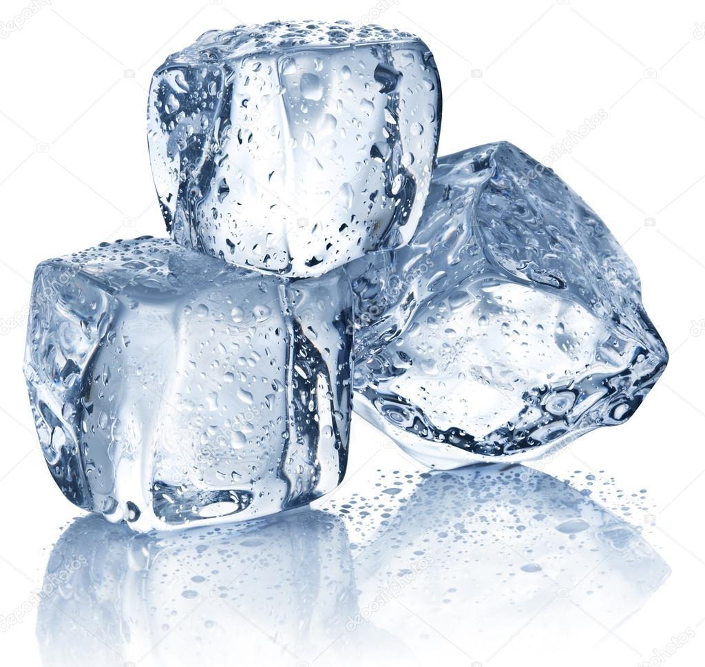 Ice Cubes Backgrounds, Compatible - PC, Mobile, Gadgets| 1024x968 px