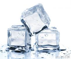 Amazing Ice Cubes Pictures & Backgrounds