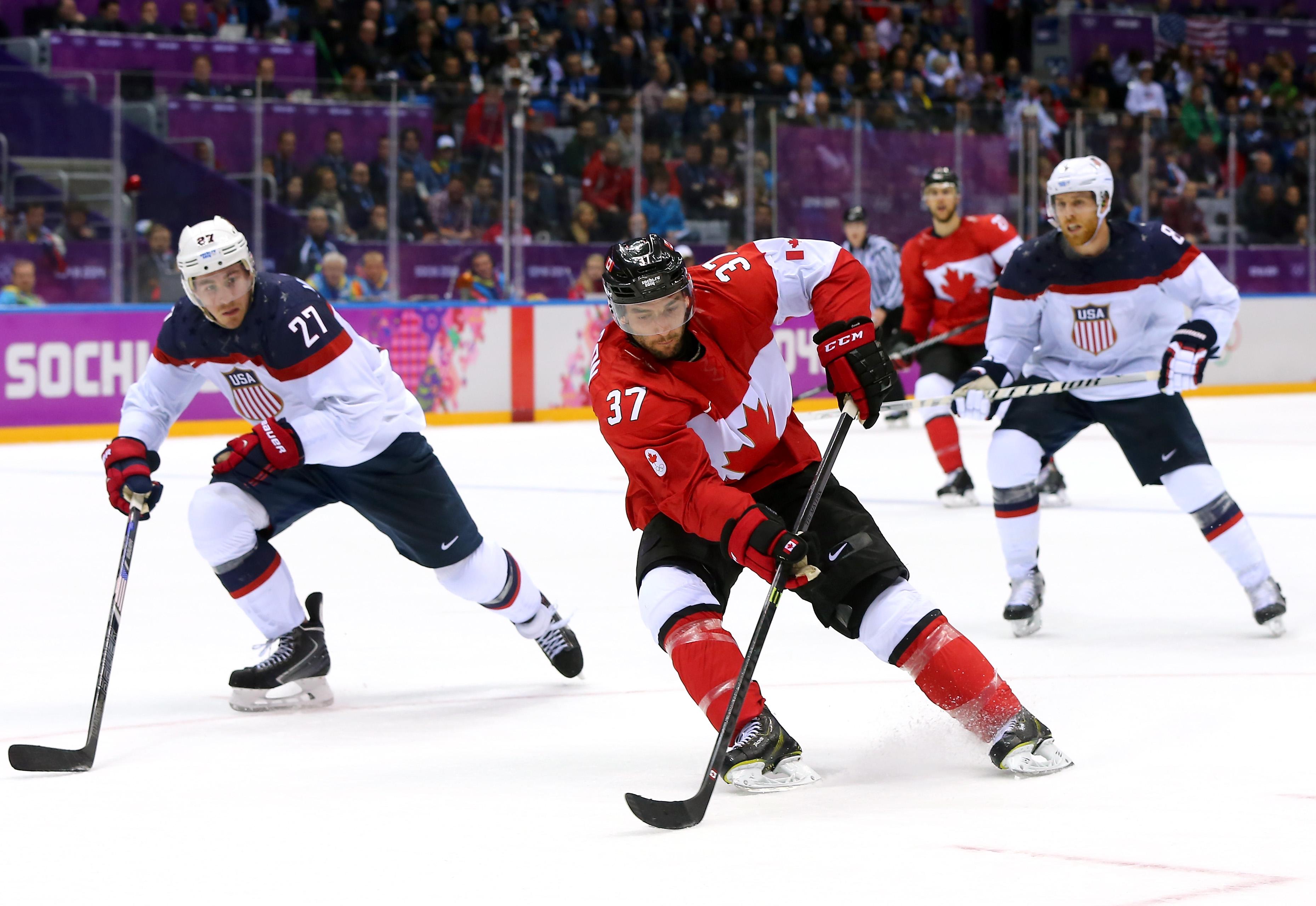 Ice Hockey HD wallpapers, Desktop wallpaper - most viewed