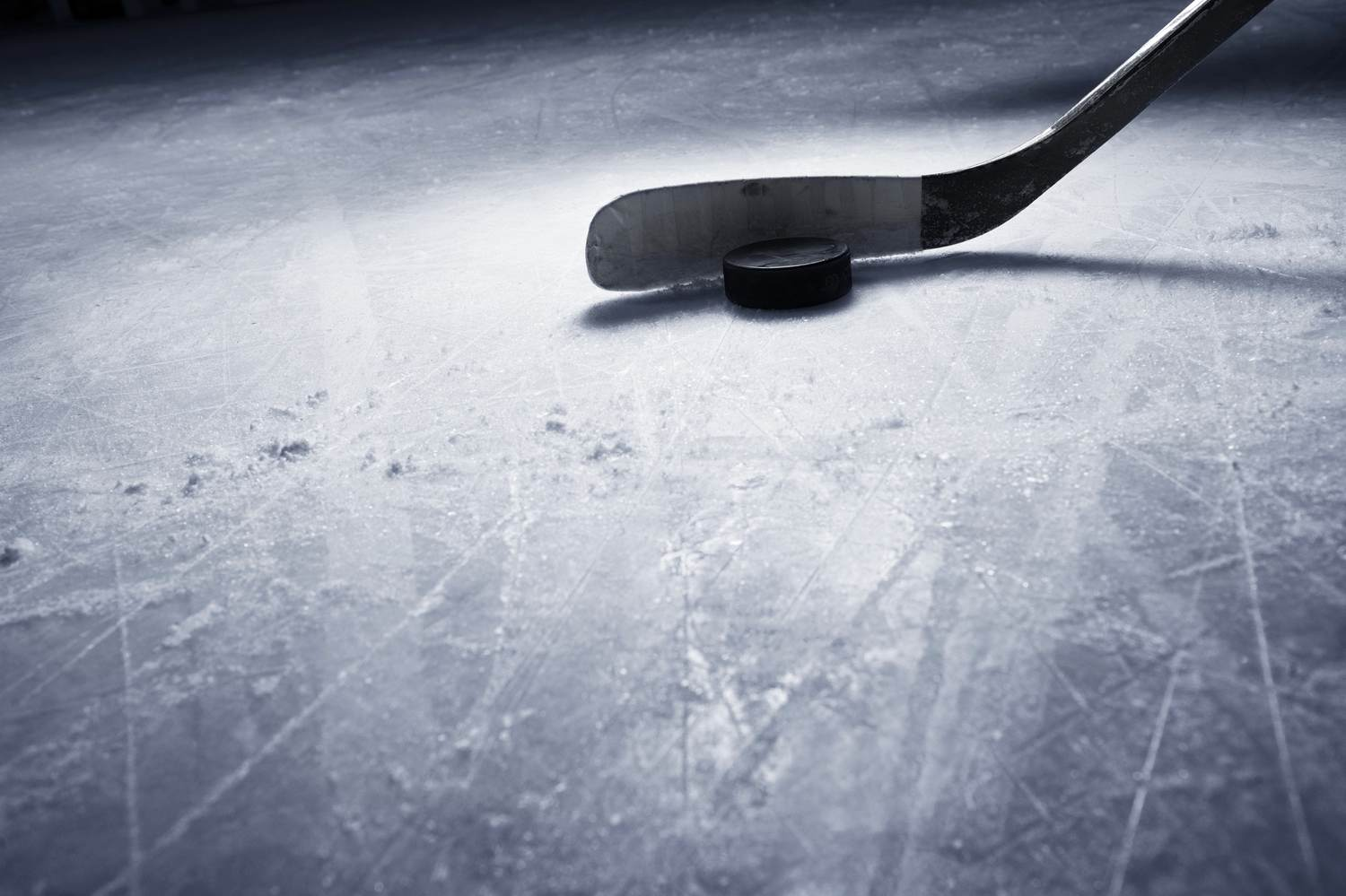Ice Hockey High Quality Background on Wallpapers Vista