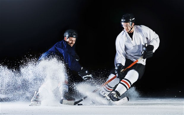 Ice Hockey Backgrounds on Wallpapers Vista
