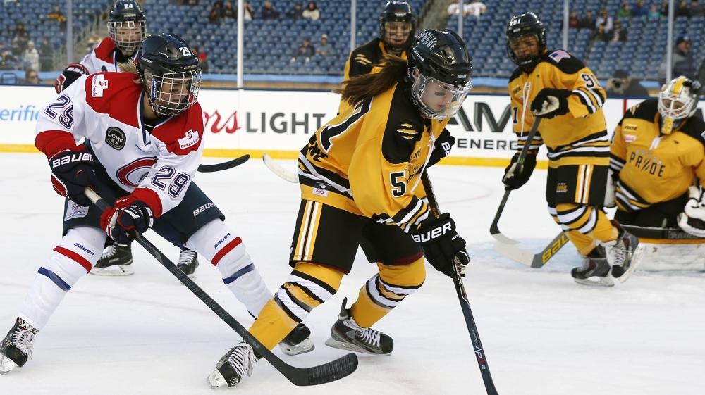 Images of Ice Hockey | 1000x561