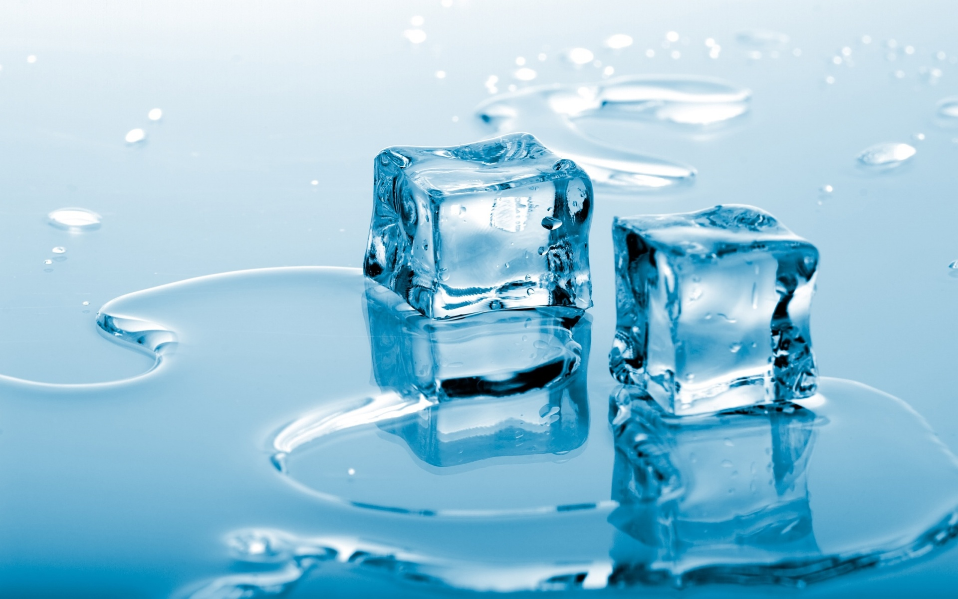 Ice HD wallpapers, Desktop wallpaper - most viewed