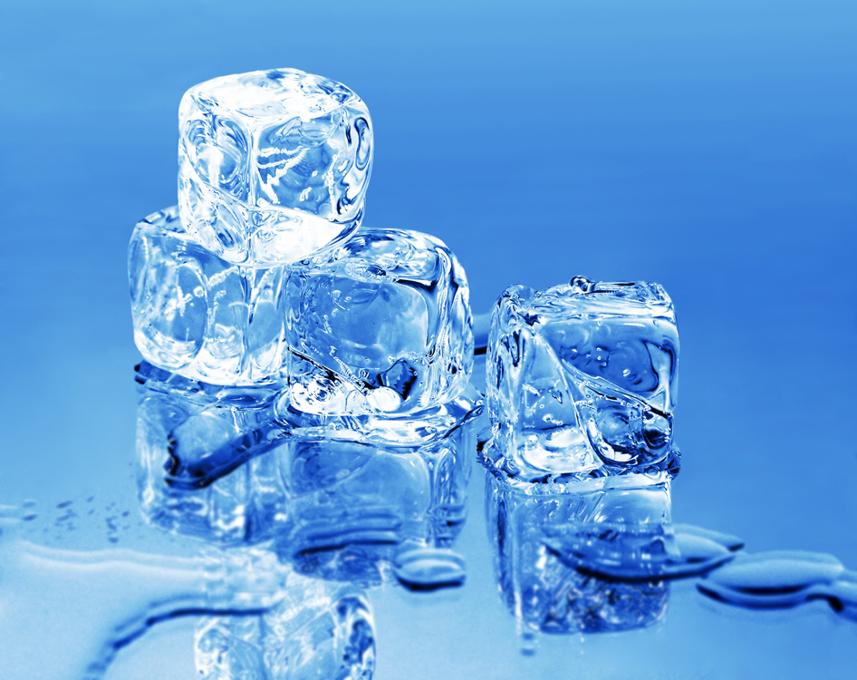 Images of Ice | 946x750